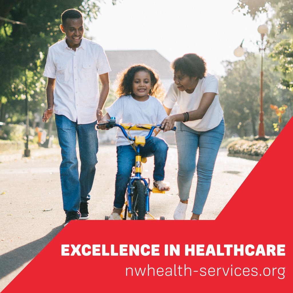 Keeping you & your family healthy!  We accept Medicaid, Medicare, private insurance and offer a sliding scale for the uninsured. Call one of our locations today. #excellenceinhealthcare pic.twitter.com/RGmKVkpd8I