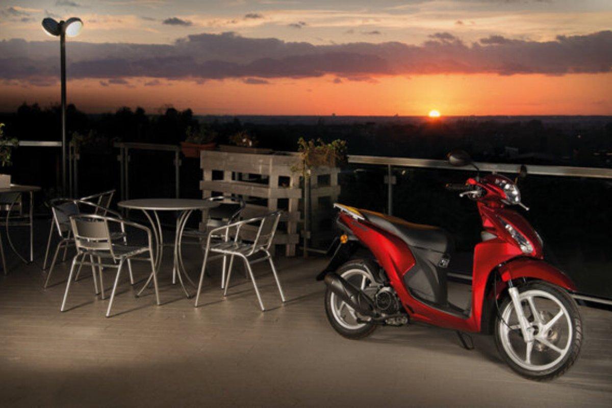 ¡Disfruta de las maravillosas vistas de Ibiza a bordo de la Honda Vision! https://www.maxirentibiza.com/alquiler-motos-y-scooters-ibiza/…  #coches #ibiza #cochesibiza #rentacaribiza #aeropuerto #car #ibizabeach #beach #ibizacars #honda #hondavisionpic.twitter.com/XIma9A9p3f