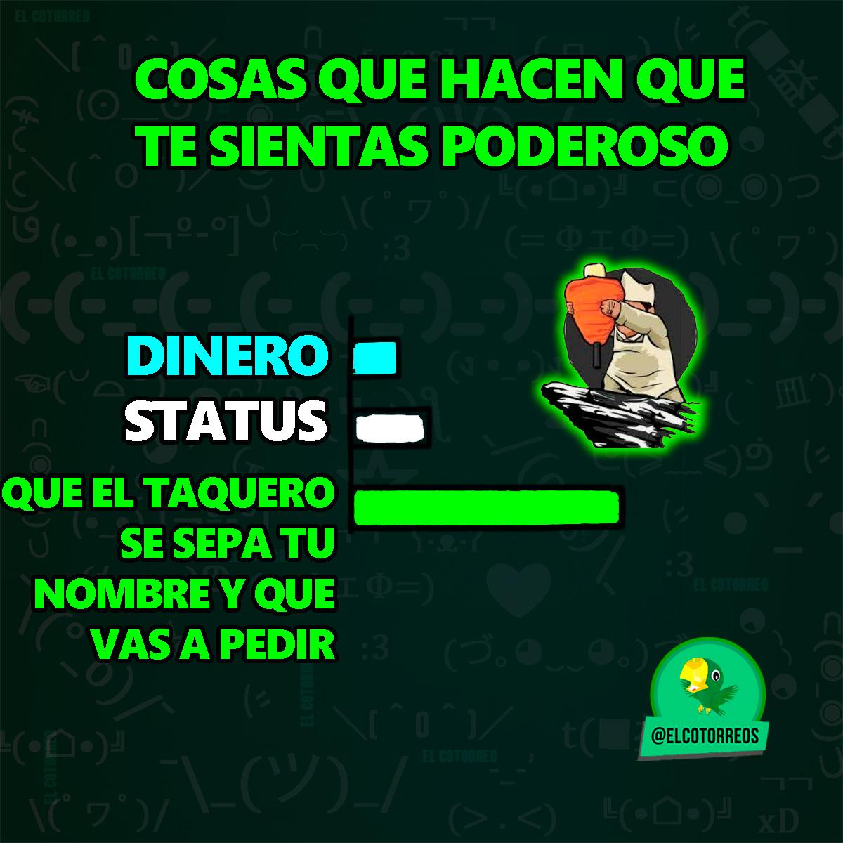 Sígueme  para mucho mas: @elcotorreos  #memesespañol #momazos #momazo #memazos #momo #momos #memes #meme #humor #sdlg #momossad #momos_4k #repoio #cmamo #cmamut #chistes #gracioso #funnymemes #memes#lmao #memesdailypic.twitter.com/hiisuERsq0