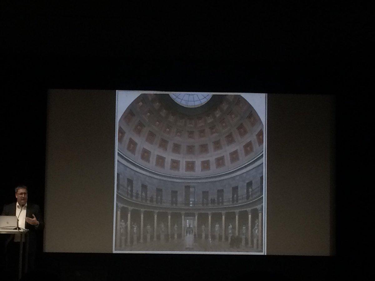 #digitalmuseum