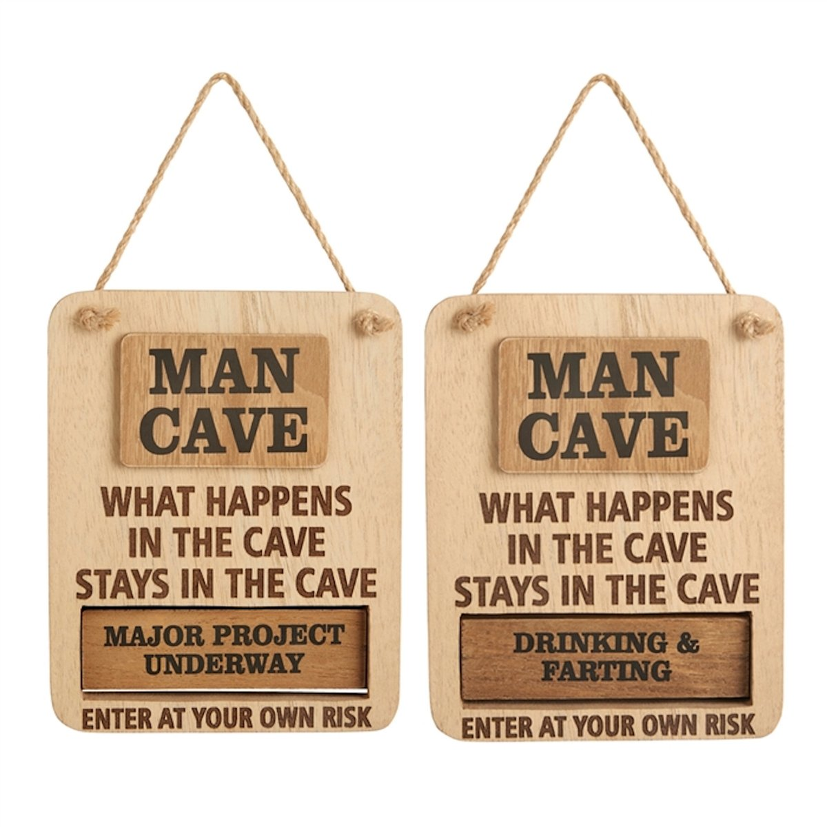 Funny Wooden Wall Plaque - Man Cave Gift https://etsy.me/37SacCc #housewares #homedecor #mancave #beergift #officegift #wallhanging #garage #mangift #funnygiftpic.twitter.com/3XLy6s9Df3
