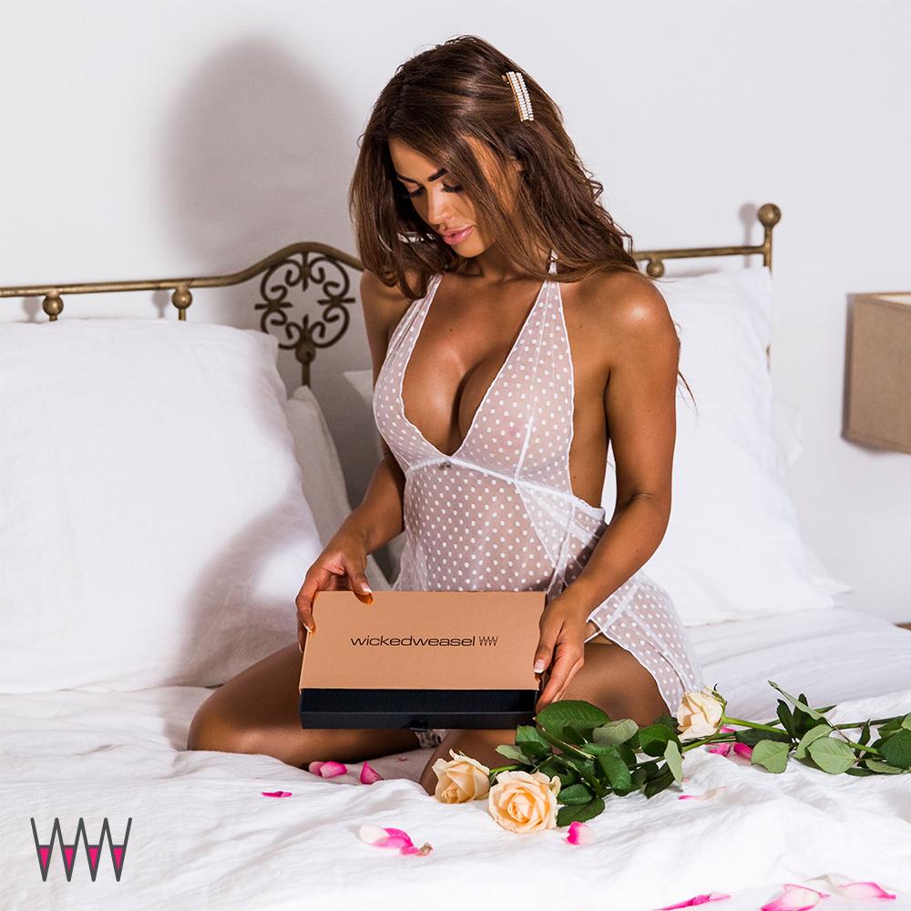 Best Sexy Website Wedding Dresses Ecommerce Website