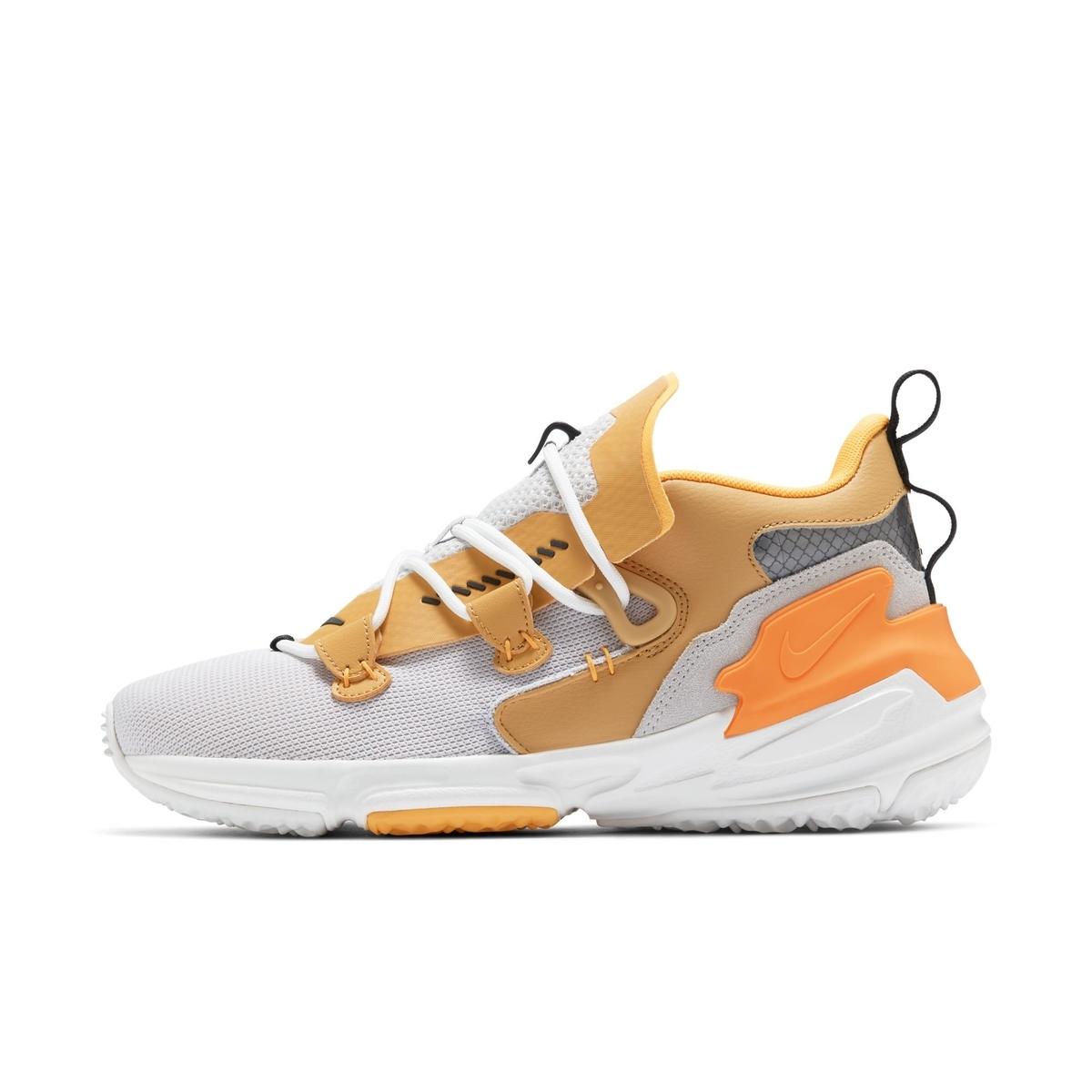 """Nike Zoom MOC """"Theioth"""""""