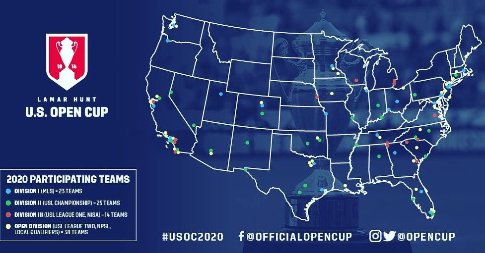 Here we are ! Ready for another historic run @opencup with our very own young team !   http://www.coloma.it  - http://www.facebook.com/ColomaIT  http://www.miamiunitedsoccer.com  #VamosConTodo #MUFC #miamiunited #miamisoccer #miamifutbol #foreverunitedpic.twitter.com/idFBqalH09