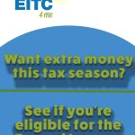 Image for the Tweet beginning: Tax season is almost upon