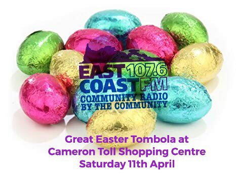 test Twitter Media - Date for you dairy @CamTollShopping. Looking for donations for #easter hampers. If you can help call 01620 826444. Thank you https://t.co/fVkVO6gm5Z
