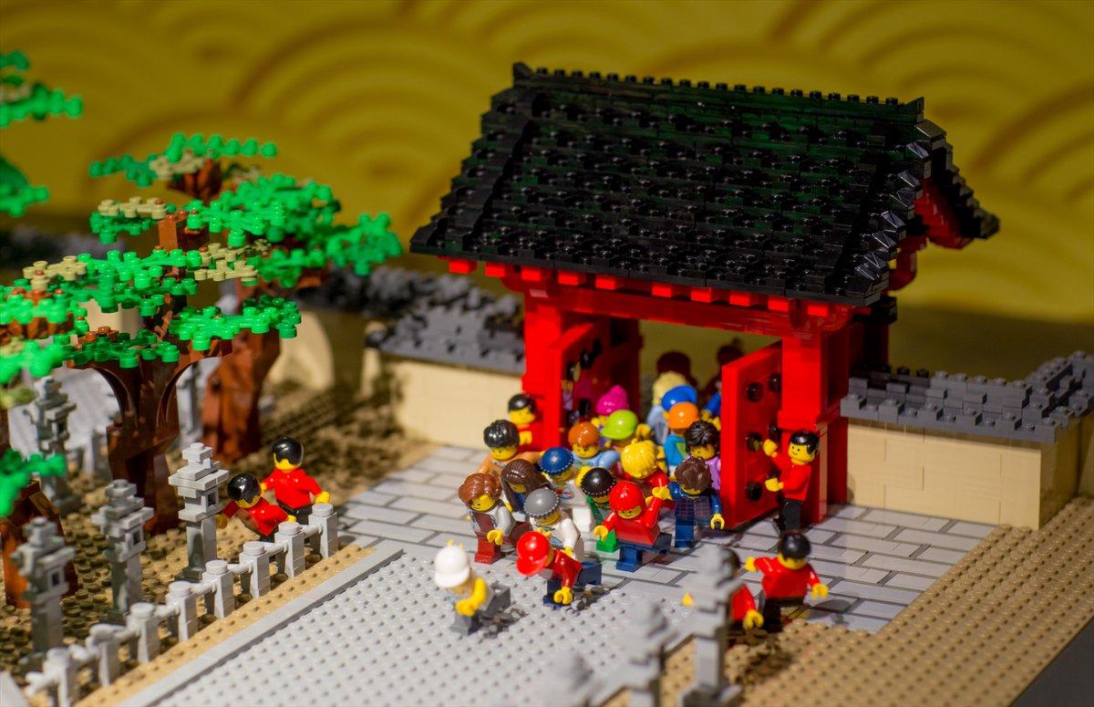 西宮神社   HOTワード
