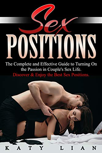 sex position kostenloser download