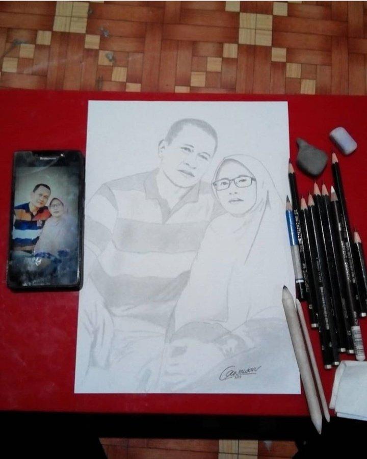 My drawing galery picture of my feet.. #drawing #sketra #art #airbrush #belajargambar #SayaBukanArtis #senimanjalanan #bekasipic.twitter.com/0wtBQLPUha