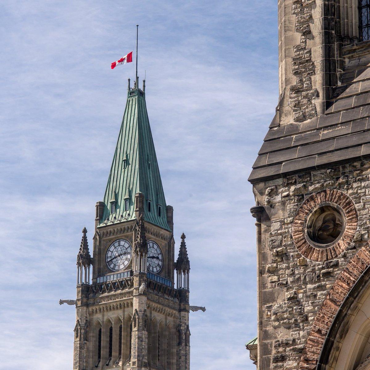 En l'honneur des 176 victimes, y compris les 63 Canadiens qui ont perdu la vie lors de l'écrasement de l'avion à l'extérieur de Téhéran en Iran, une vigile aura lieu ce soir sur la colline du Parlement à Ottawa. Le Canada est en deuil avec tous ceux touchés par cette tragédie.