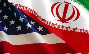 Positive move by the #US_Congress to defuse tensions between #Iran and the #United_States !! The #US_House of Representatives restricted #Trump's authority to fight Iran.  #Gasem_Soleimanipic.twitter.com/yz0ZF5FlJb