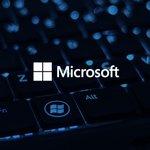 Image for the Tweet beginning: Windows 10 Feature Updates Stop