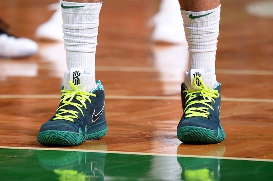 concepts kyrie 4