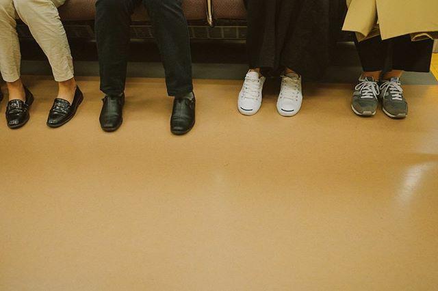 D I V E R S I T Y  #tokyo #japan #japanstreets #tokyophotography  #tokyophoto #agameoftones #photography #lensculturetalent #kodaklosers #grsnaps #ricohgr3 #ricohphotography #gr3ricoh https://ift.tt/2Nd65ITpic.twitter.com/xkiR7FU0Ua