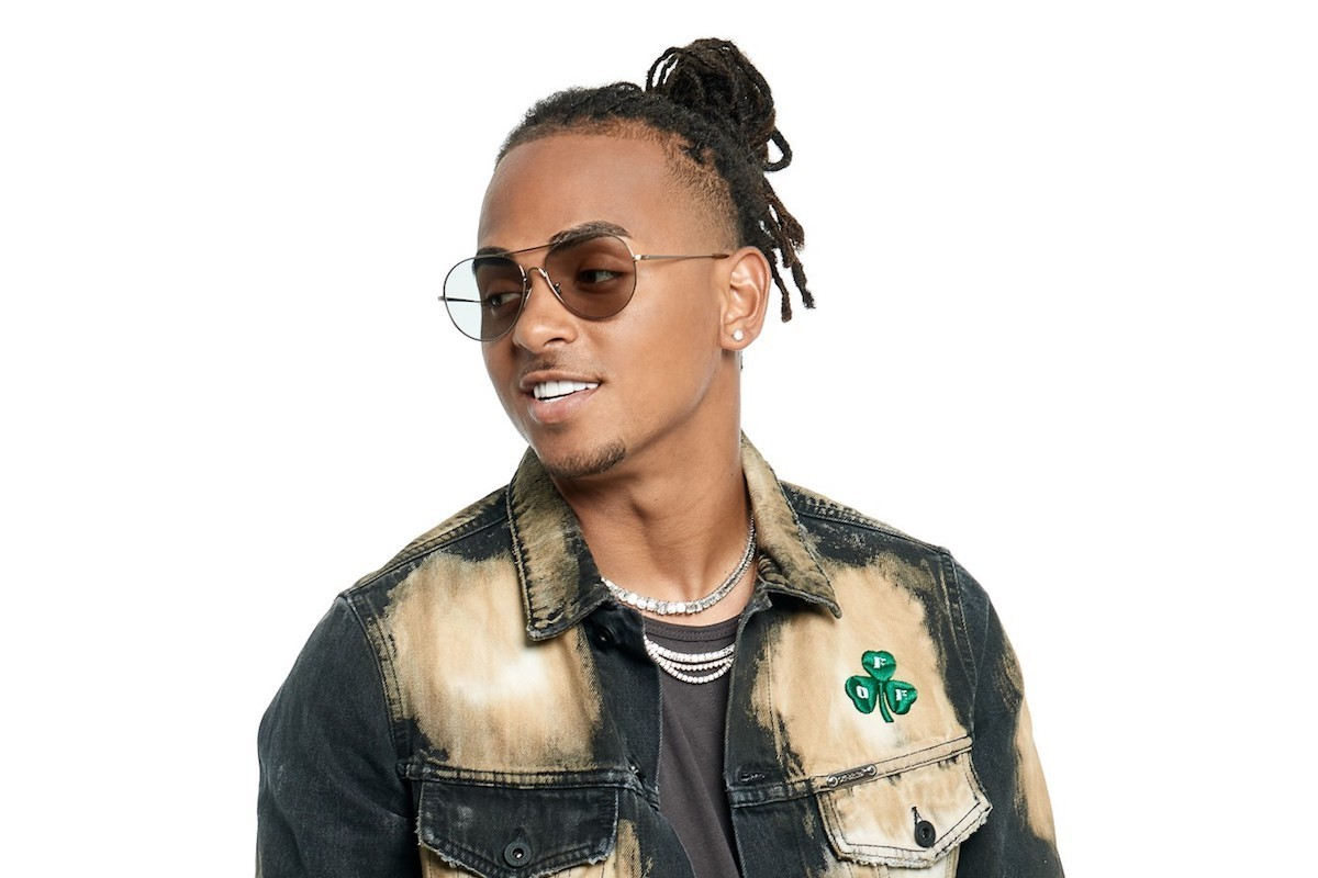 Here's a song for you… Solita by Ozuna ft Bad Bunny #MamboKingz #OZUNA MURDERED THIS TRACK  https://open.spotify.com/track/7rwX0O3RlxqqIjQM8evm5E?si=ze2y-pAyR5aXawjS44UeZw…pic.twitter.com/FEAXHHEvG3