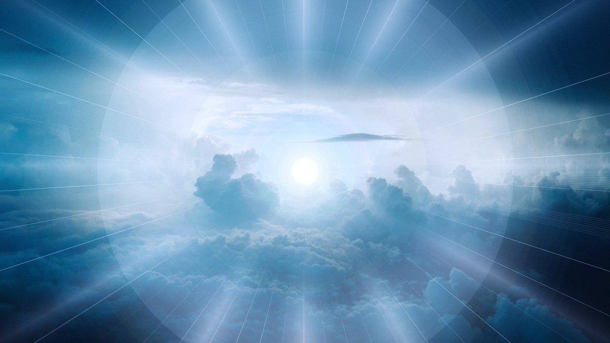 Er lebt in dir Meine #Andacht zu Psalm 73:26 findet ihr auf meiner Homepage:  https://www.michayaangel.de/vers-des-tages-psalm-7326/…  #versdestages #gott #glaube #bauchgefühl #tagesvers #bibel #bibelvers #innerestimme #erlebtindir #intuition #seele #diestimmeinmir #diestimmeindir #diestimmeinuns #Gedankenpic.twitter.com/fFt3N5g2Uf
