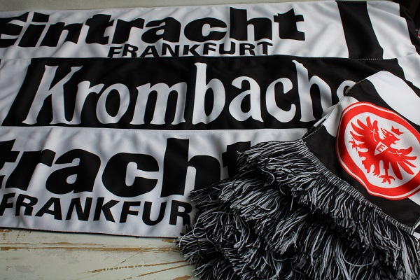 #Win a Krombacher scarf in our #FreebieFriday #comp today. RT and follow to enter and we'll pick one winner tonight at 7pm<br>http://pic.twitter.com/CtcAdQyu4A