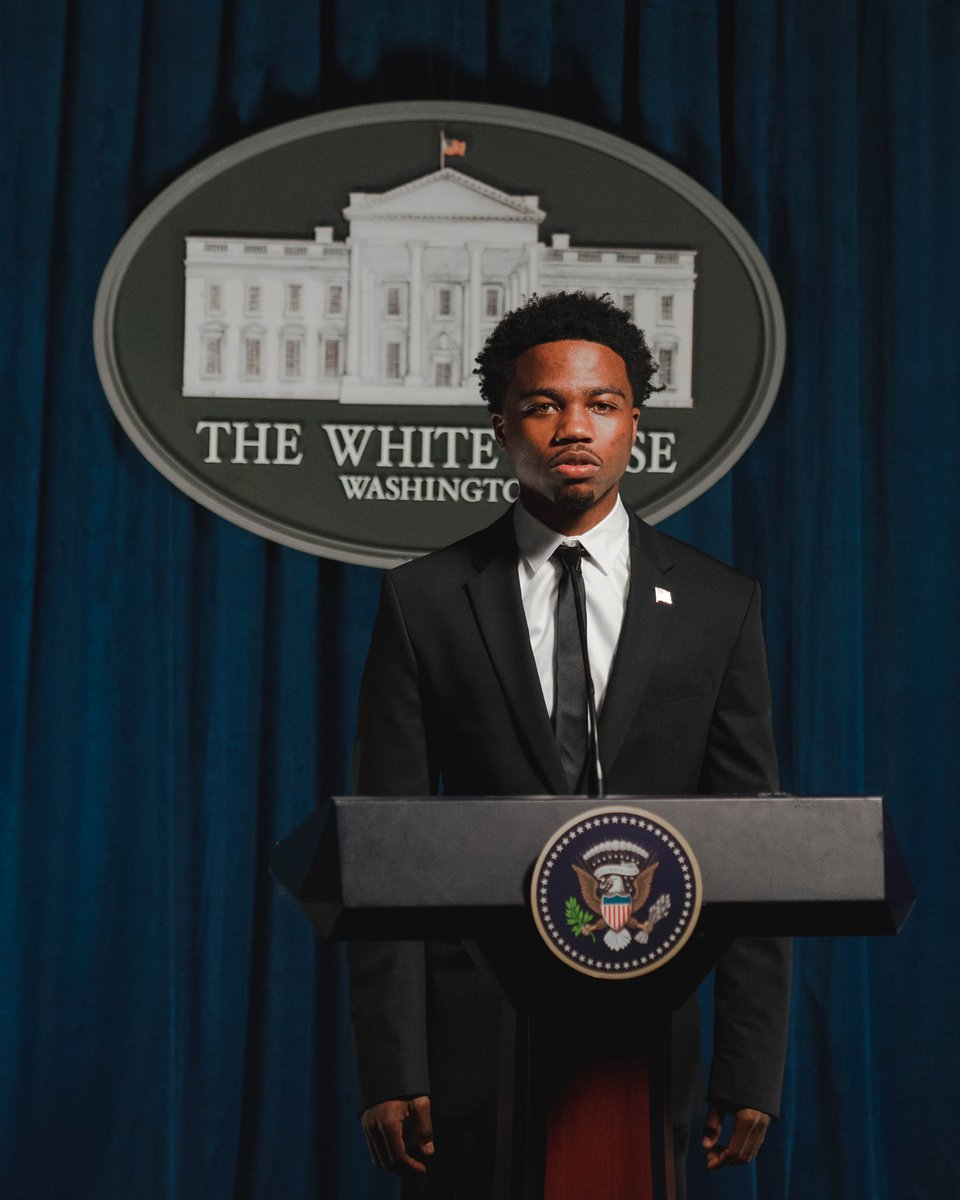imma 2020 president candidate