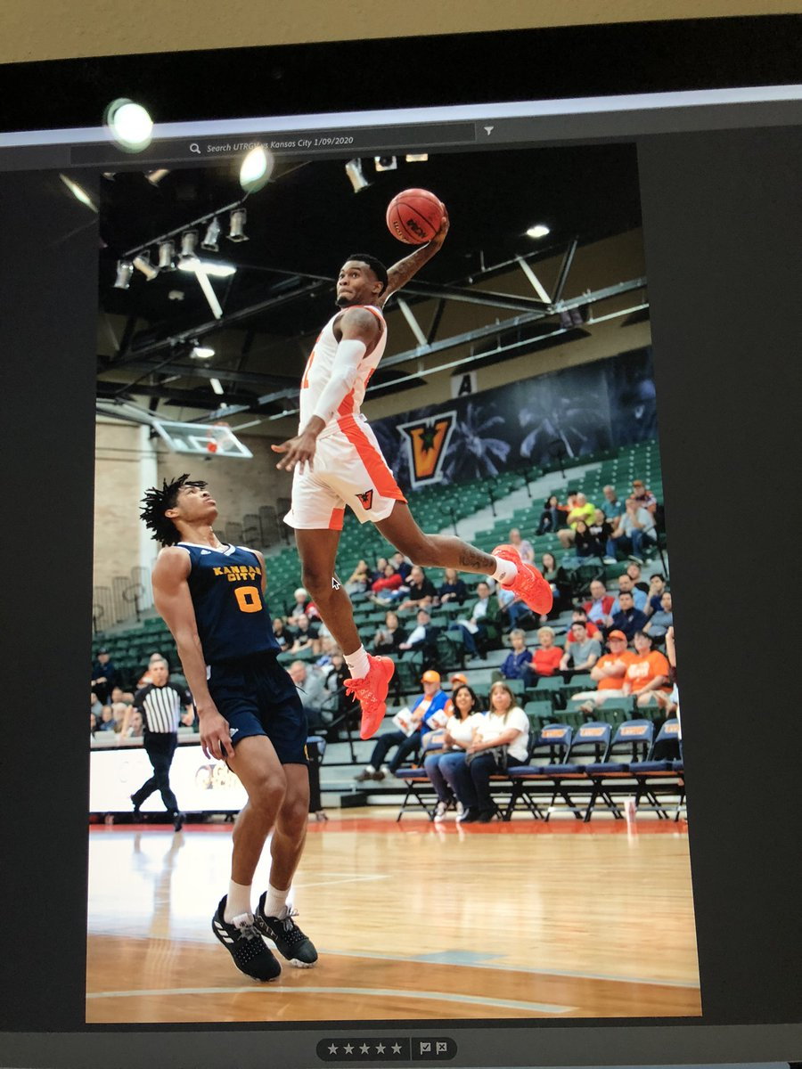 Air @JayJack_22 taking flight!!!