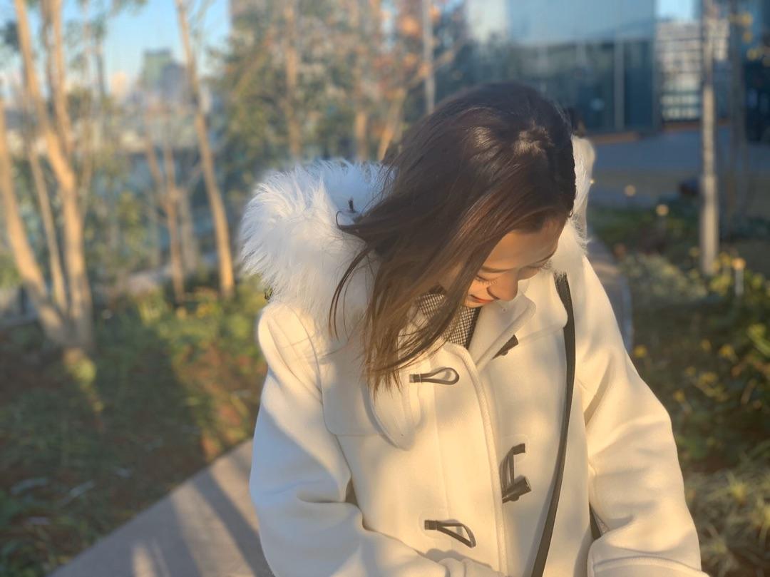【Blog更新】 ▷▶小田さくら◀◁浜浦彩乃:…  #kobushi_factory #こぶしファクトリー