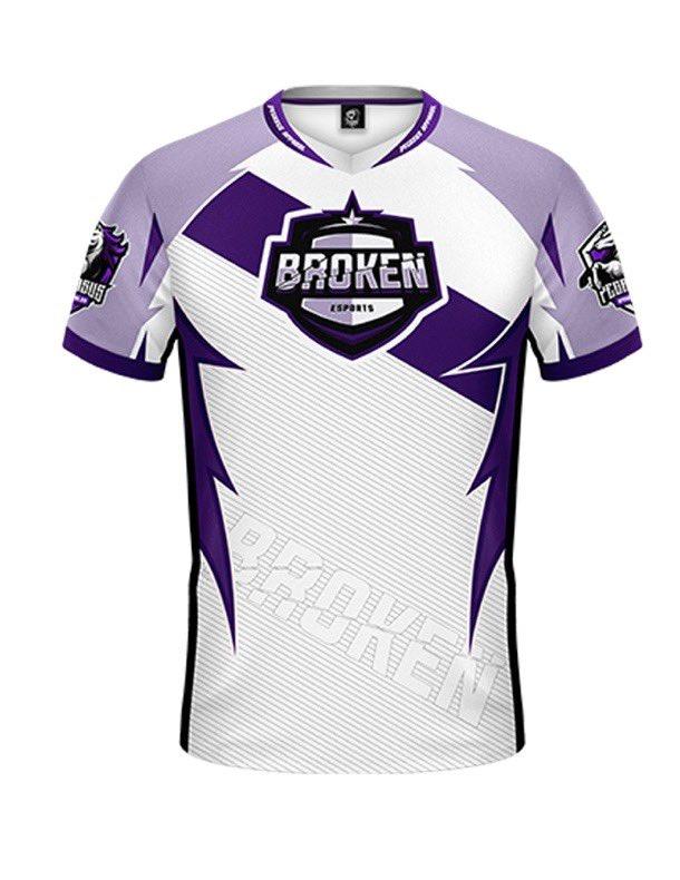 EsportsBroken photo