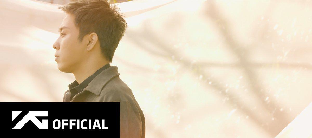#SECHSKIES THE 1ST MINI ALBUM CONCEPT VIDEO ✅ 2020.01.28 #젝스키스 #THE1STMINIALBUM #CONCEPTVIDEO #YG