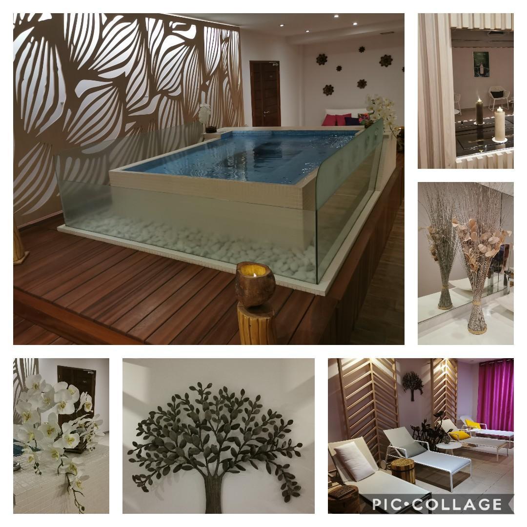 Escale Zen #spa #instantpresent pic.twitter.com/mM5RD4aOFq