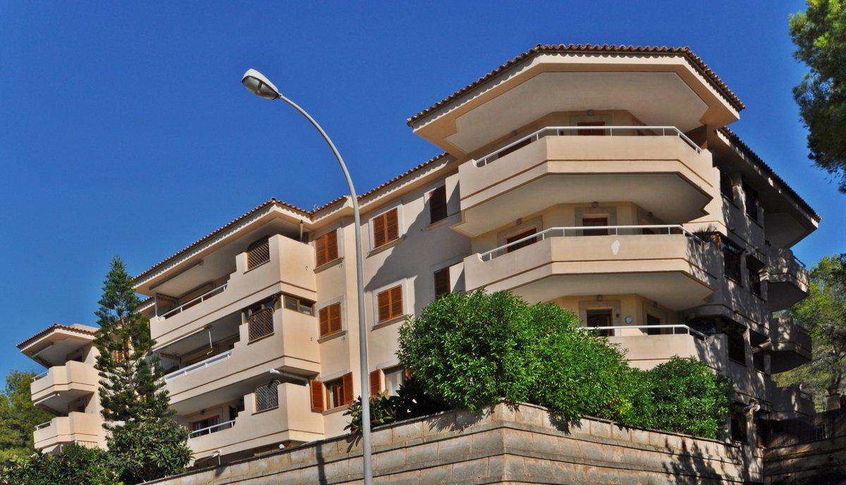 - Wir können Mallorca.  Appartement mit Pool und Parkplatz, Aufzug und Gaszentralheizung in Peguera.  Preis :  335.000,-- Euro  https://www.pur-mallorca.com/immo/id-1883-gepflegtes-appartement-in-peguera/…  #Mallorca #peguera  #PURMallorca #appartement #poolanlage #propertyforsale #mallorcasouthwest #mallorcalove #PMIpic.twitter.com/e88c2vw3tD