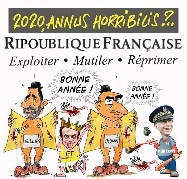 No comment... !!! #ViolencesPolicieres #EnMarche #MacronCompliceDuPire <br>http://pic.twitter.com/EN6rhwP3Bq