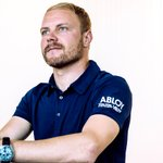 Great news! Our cooperation with @ValtteriBottas will continue this year! You can follow Valtteri's adventures around the world in all our social media channels. Read more about our cooperation: https://t.co/BEIu4cuGwk #VB77 #AbloyForTrust