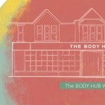 We're so excited to announce we have been appointed #Creative & #Digital #Agency by The Body Hub, a brand new gym and studio for wellness opens later this year. Check out how we are going to support them launch & connect with wellness enthusiasts in Oxford https://t.co/jls272KiJQ