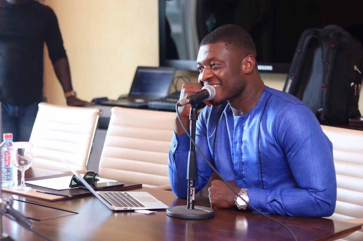Happy birthday to @DriveOnJoy 's  @lexisbill. #OAP #mediapersonality https://zeallive.blogspot.com/2016/09/unaids-ghana-signs-memorandum-of.html……pic.twitter.com/fb9gHG7QY0