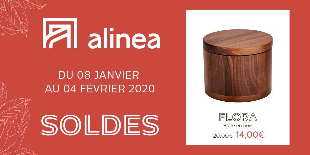 L'idée #SoldesHiver2020 du #vendredi : notre petite boîte en bois de noyer #Flora ➡️ https://t.co/5G15OwKGOc https://t.co/QmOhkYZfTZ