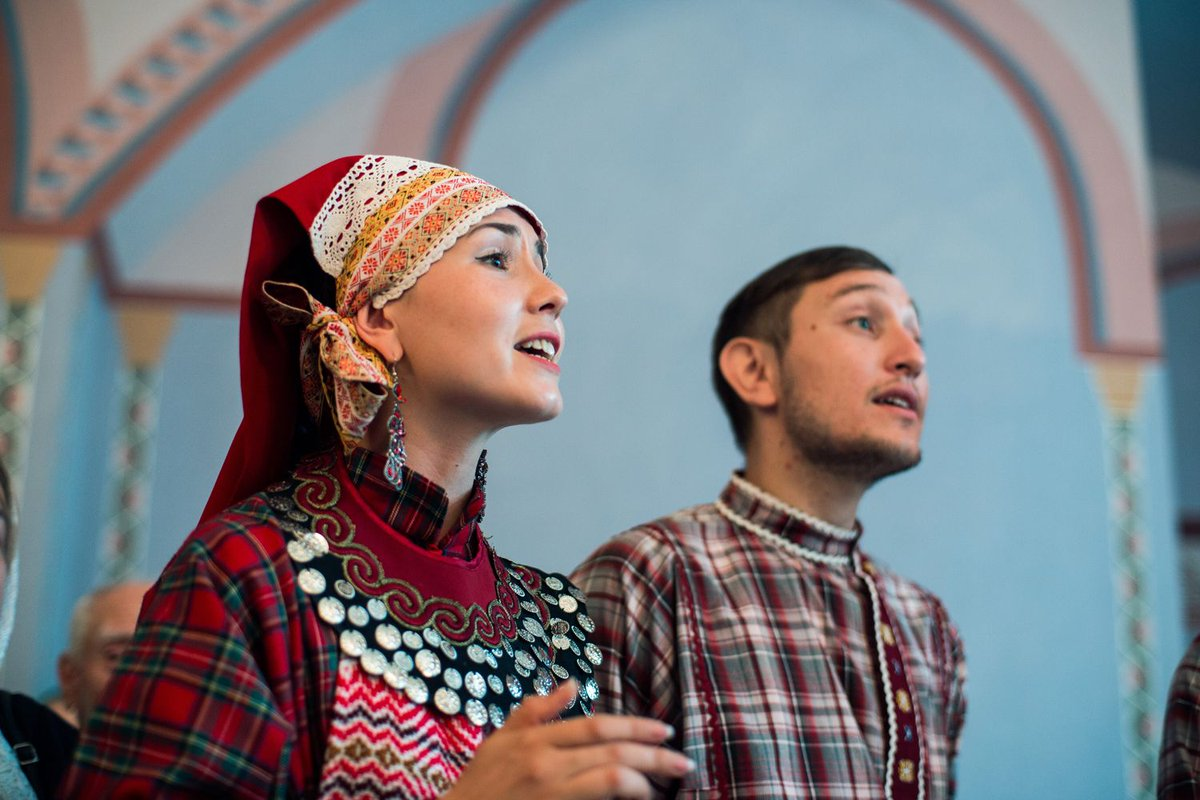 которые татары идут картинка система глаза человека