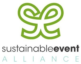 SustainableEvnt photo
