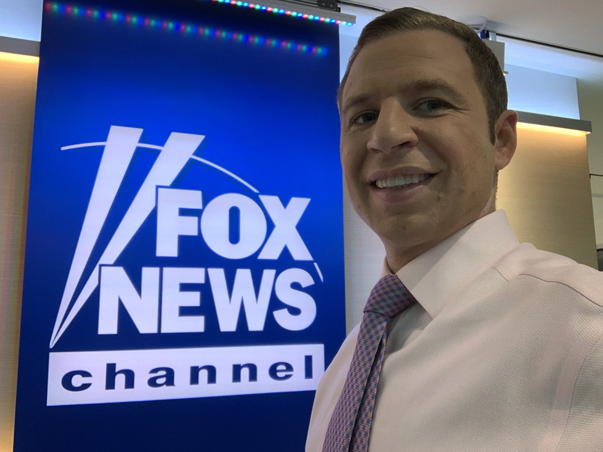 🚨DVR ALERT🚨 #FoxNews 10:20am @AmericaNewsroom w @BillHemmer and @MelissaAFrancis 🏛 #NJLawyer #NotJustTV