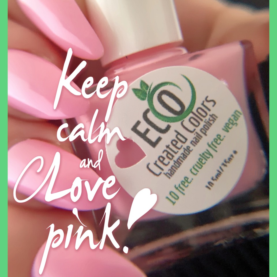 A SHADE OF PINK- This light but bright pink is a perfect edition for anyone who loves SHADES OF PINK!    #shadeofpink #womens #nails #nailpolish #smallbuisness #nontoxic #naturalnails #ecocreatedcolorspic.twitter.com/4rPvaXKvCF