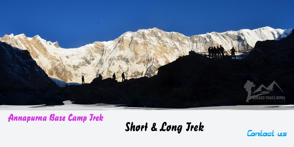 Top 10 Best Treks in Nepal by Rugged Trails Nepal.https://www.ruggedtrailsnepal.com/blog/top-10-best-treks-in-nepal…#nepal #mountains #top10besttreksinnepal #ruggedtrailsnepal #trekkinginnepal #visitnepal2020 #nepaltrek2020