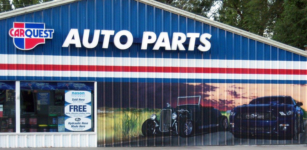 Carquest Auto Parts Near Me >> Carquest Auto Parts Carquest Twitter