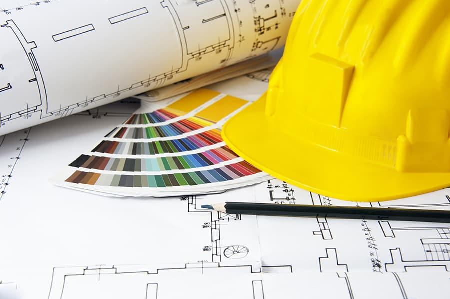 Increase Sales for Your Home Remodeling Business by Building Client Relationships  http:// ow.ly/8x6250xNwrU     #fridayreads #smallbiztips <br>http://pic.twitter.com/BC4Ese8lGo