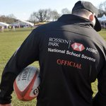 Image for the Tweet beginning: Scheduled RPNS7s draw will be
