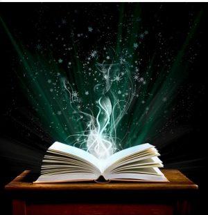 SPIRITUALISM  https:// karensworld-writer.co.uk/spiritulisium/    <br>http://pic.twitter.com/O0xahje9eL