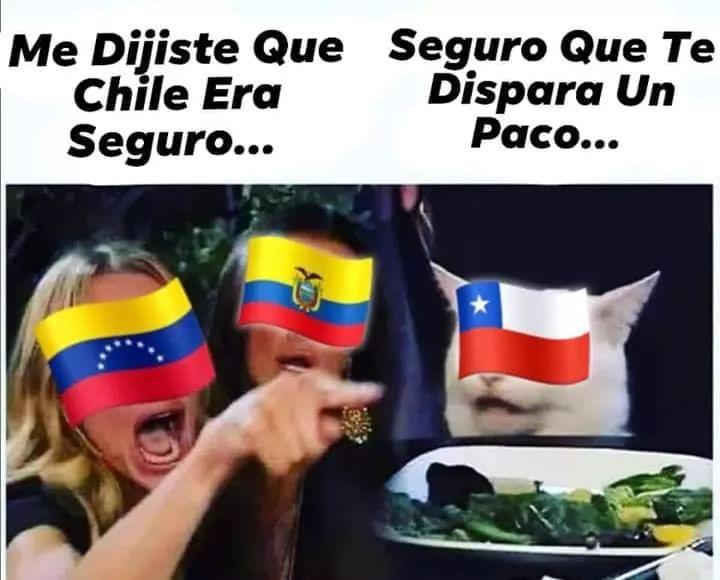 #ChileSeguro https://t.co/ivtfRguH13