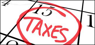 Q4 Taxes Are Due In Less Than A Week😣 - https://t.co/C7SgguIeeZ #quarterlytaxes #estimatedtaxes #4thquarter #taxpayments #saveontaxes #taxtips #sharedeconomy #sharingeconomy #selfemployedtaxtips https://t.co/H0jpIYXuWO
