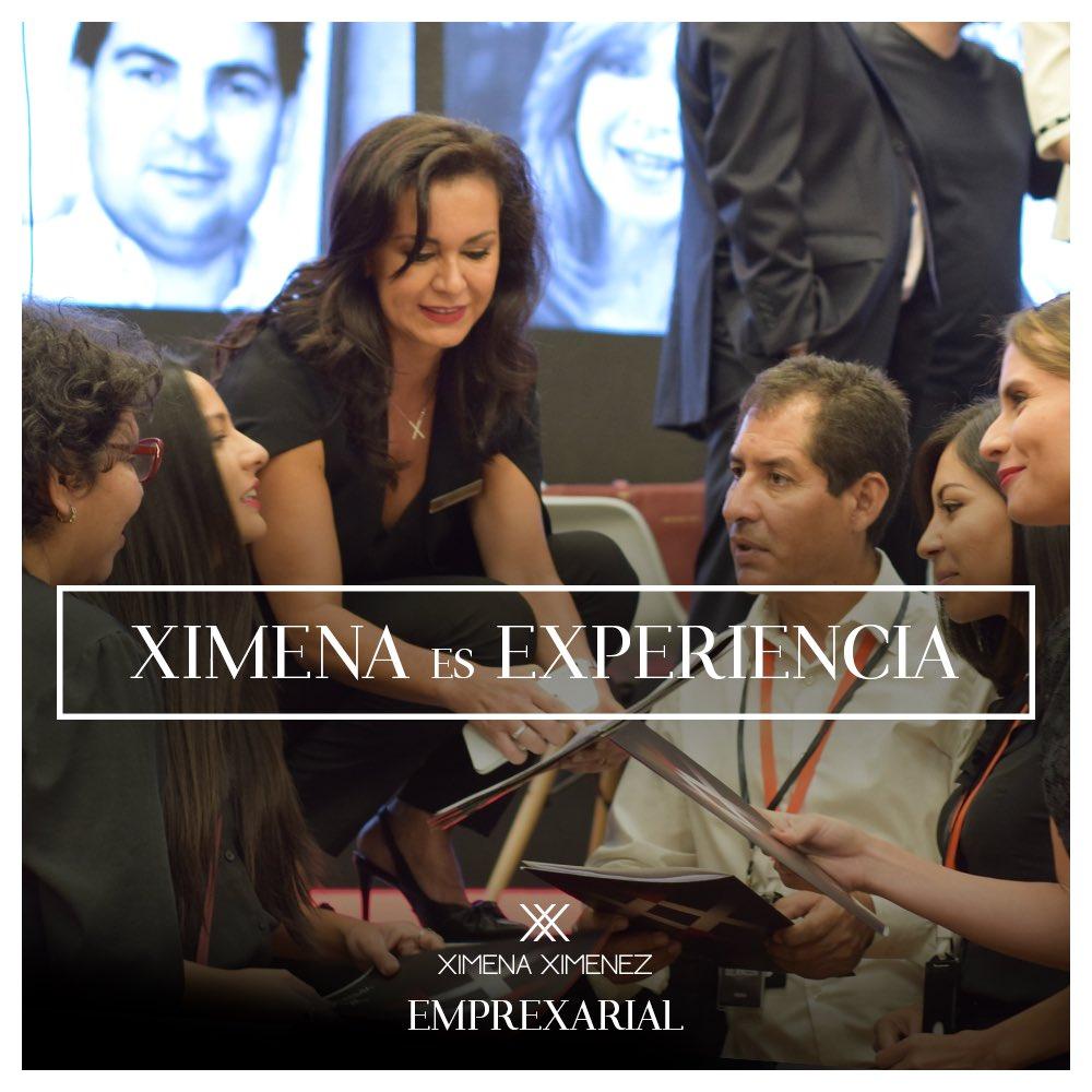 Ximena Ximenez Corp Ximenaximenezco Twitter