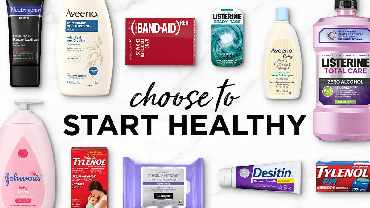 Treasure Truck A Twitter Nyc Our Choose To Start Healthy Tour Kicks Off Today And We Re Bringing You Health And Wellness Essentials To Try Buy And Save On From Medicine Cabinet Must Haves To