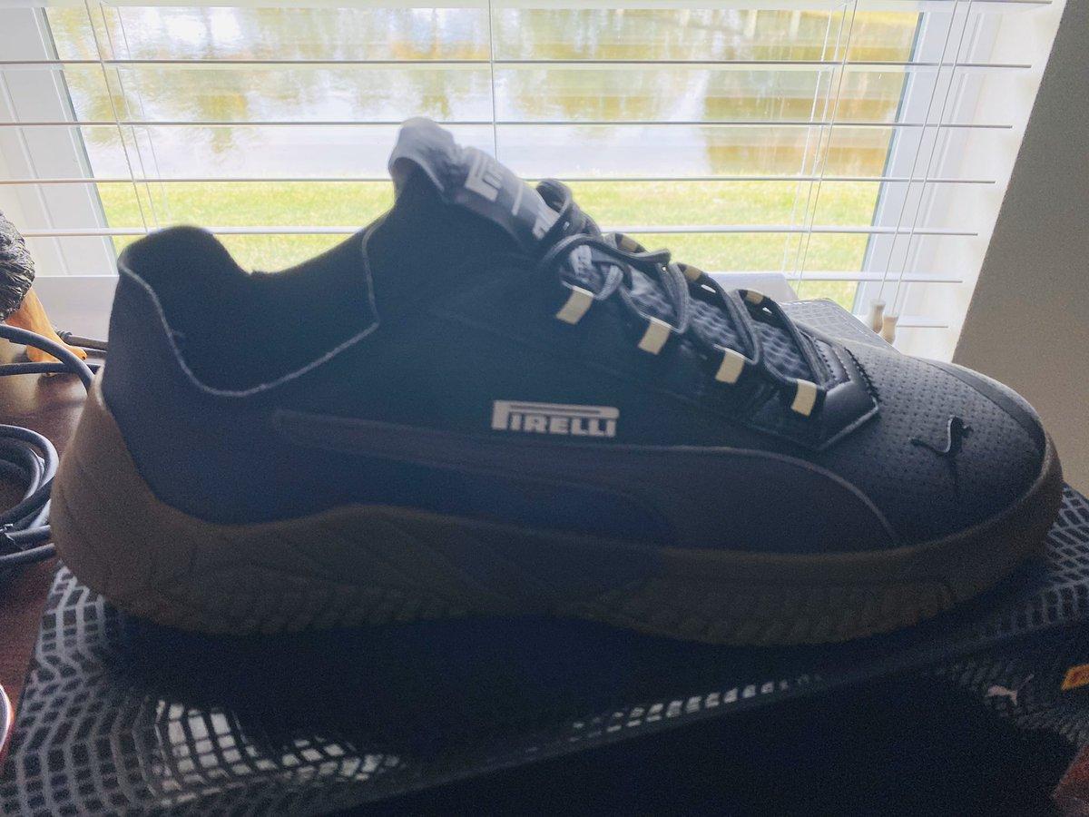 puma chaussure bmw, le meilleur porte . vente de maintenant