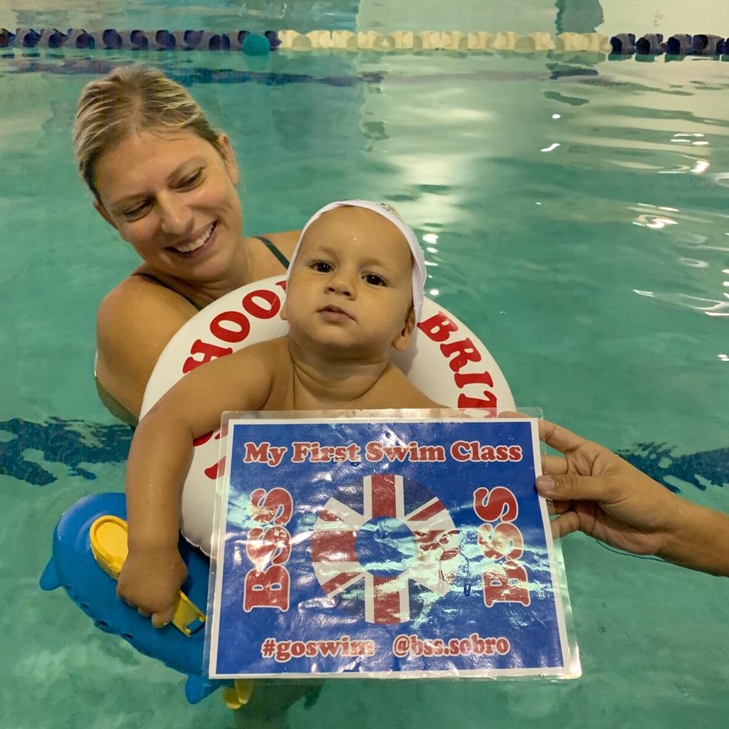 Welcome Jasper, We are so happy you joined. #swim #swimsafe #bsssobro #swimmingisfun #kidsfitness #kidssport #survivalclass #swimschool #lifeskill #yearround #heatedpoolpic.twitter.com/1DvV5PijAs