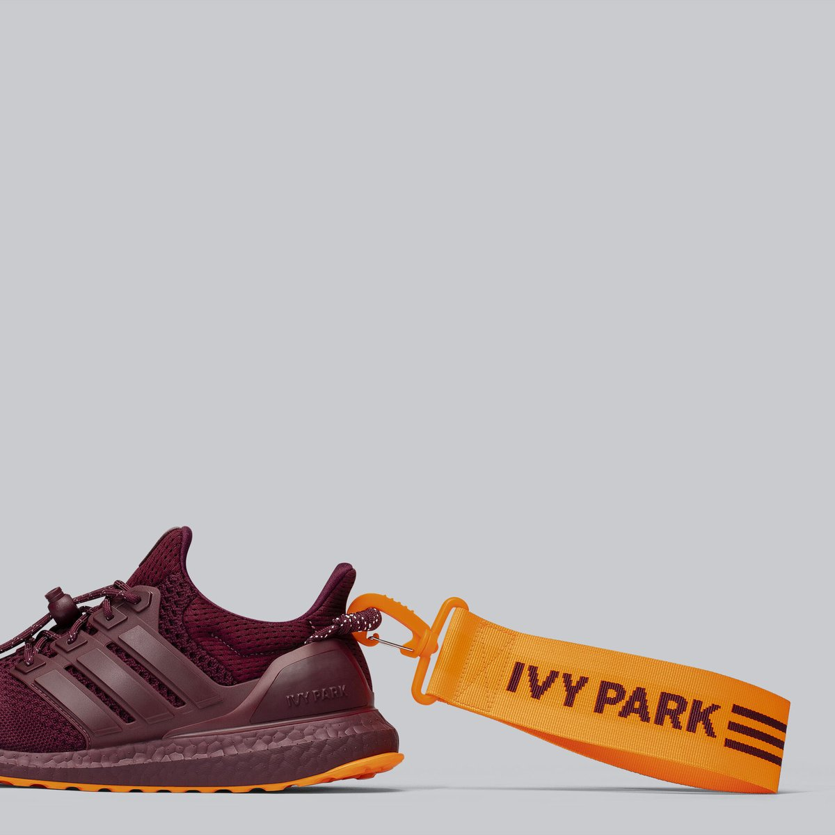 Boost Links On Twitter Official Images Of Ivy Park X
