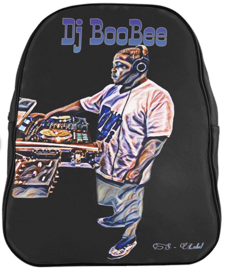 $55 Custom Backpacks! In box me for details #SwayverShop #SLabel https://t.co/m54PMAZaIz